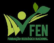 FEN - Fundação Ecológica Nacional